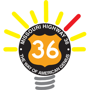 Missouri Highway 36