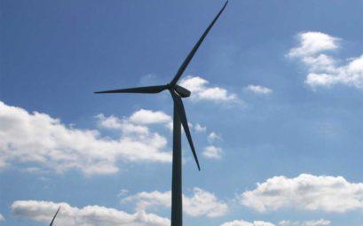 hwy36-wind